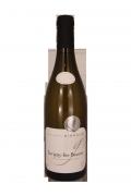 Vin Bourgogne Savigny Lès Beaune