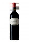 Vin Bourgogne Cigalus rouge