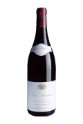 Vin Bourgogne Sancerre - La Moussie?re