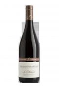 Vin Bourgogne Crozes-Hermitage La Matinière