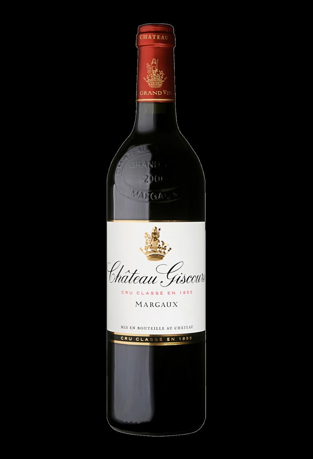 vin bordeaux rouge margaux grand cru class du ch teau giscours primeur 2016. Black Bedroom Furniture Sets. Home Design Ideas