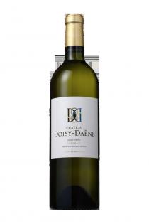 Château Doisy-Daëne Grand Vin Sec