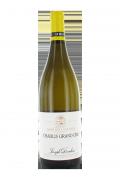 Vin Bourgogne Chablis Grand Cru les Preuses