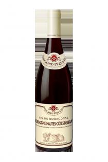 Haute Côtes de Beaune