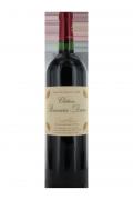 Vin Bourgogne Branaire-Ducru - Saint Julien - Rouge