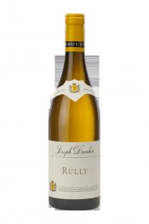 Rully (blanc)
