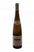Vin Bourgogne Gewurztraminer Grand Cru Kessler, Vendanges Tardives