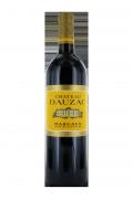 Vin Bourgogne Margaux