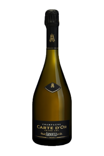 Carte d'Or Grand Cru