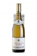 Vin Bourgogne Croze-Hermitage Les Jalets