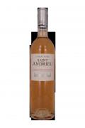 Vin Bourgogne Côteaux-varois-en-provence