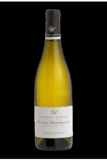 Puligny-Montrachet (Blanc)