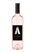 Vin Bourgogne Cuvée La Courtade