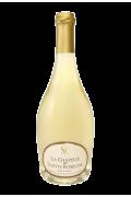 Vin Bourgogne Cuvée La Chapelle de Ste Roseline