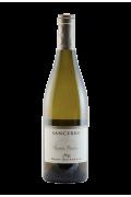 Vin Bourgogne Sancerre Grande Réserve (blanc)