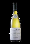 Vin Bourgogne Petit Chablis