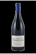 Vin Bourgogne Signargues - Pierredon