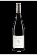 Vin Bourgogne Côtes de Provence