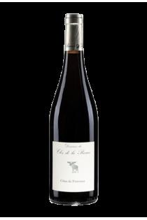 Côtes de Provence - Domaine du Clos de la Procure