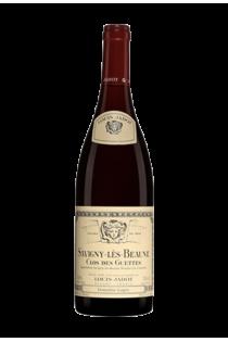 Savigny Lès Beaune - Clos des Guettes