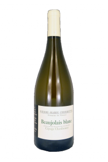 Beaujolais Blanc Chardonnay