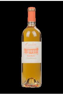 Esquisse de Nairac
