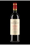 Vin Bourgogne PRIMEUR Moulis-en-Médoc