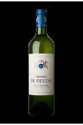 Vin Bourgogne PRIMEUR Pessac-Léognan Blanc