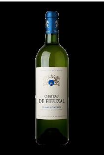 PRIMEUR Pessac-Léognan Blanc