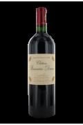 Vin Bourgogne PRIMEUR Saint-Julien