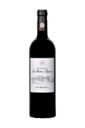 Vin Bourgogne PRIMEUR Pomerol