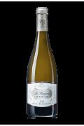 Vin Bourgogne Sancerre - La Bourgeoise