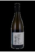 Vin Bourgogne Condrieu - Les Vallins