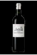 Vin Bourgogne PRIMEUR Haut-Médoc
