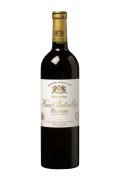 Vin Bourgogne PRIMEUR Pauillac