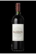 Vin Bourgogne PRIMEUR St Estèphe