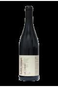 Vin Bourgogne Saint Joseph - Les Chênes