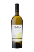 Vin Bourgogne Côte de Gascogne - Côte Sauvage