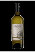 Vin Bourgogne Côtes de Gascogne - Terre de Feu