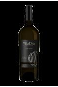 Vin Bourgogne Côtes de Gascogne - Clef du Sol