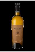 Vin Bourgogne Côtes de Gascogne - Lune de Miel