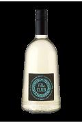 Vin Bourgogne Côtes de Gascogne - Villa Club Nacré