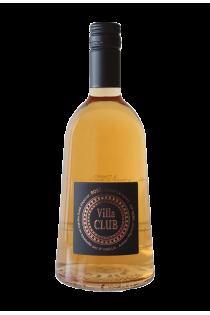 Côtes de Gascogne - Villa Club Rosé