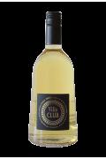 Vin Bourgogne Côtes de Gascogne - Villa Club Doré