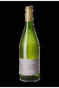Vin Bourgogne Crozes-Hermitage - Château Curson - Blanc