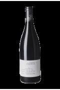 Vin Bourgogne Crozes Hermitage
