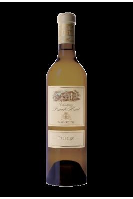 Coteaux du Languedoc - Prestige Blanc