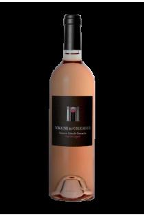 Ardèche - Réserve rosé