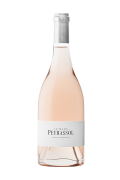 Vin Bourgogne Côtes de Provence - Le Clos