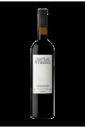 Vin Bourgogne Côtes de Provence - Château Peyrassol rouge